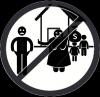 Развод в Германии и алименты в Германии